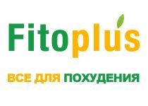 FiroPlus - худей с нами!