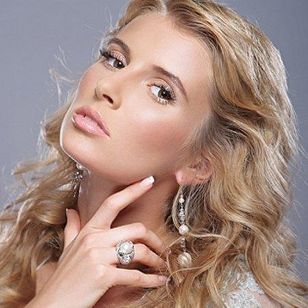 Титул «Мисс Интернешнл-2011» завоевала  Фернанда Корнехо из Эквадора. Фото