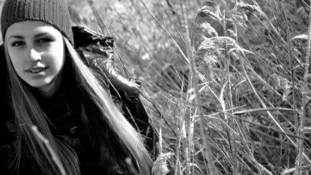 Титул «Мини Топ Модель Украины 2012» завоевали Валерия Скопчак, София Мурза и Валерия Гаврилова. Фото
