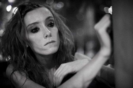 Алан Бадоев представит на 34-м Московском международном кинофестивале свою новеллу «Ревность»