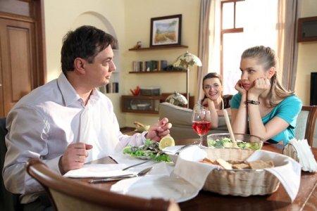 1 июня СТС приступил к съемкам нового 19-го сезона «Папиных дочек»
