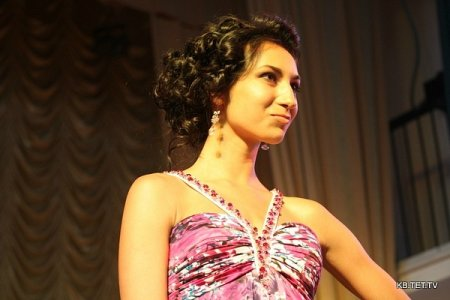 Телеканал ТЕТ приступил к съемкам второго сезона реалити-шоу «Королева бала»